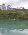 spiegelnde-cuernos-torres-del-paine