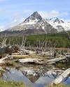 valley-de-lobos-vor-dem-cerro-bonete-patagonien
