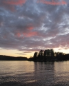 sommerabende-am-stora-stora-lee-in-schweden