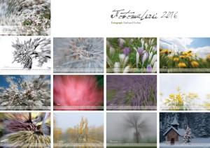 Kalender2016Wisch