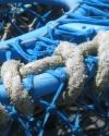 fischerboote-in-der-bretagne