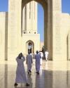 eingangsbereich-einer-moschee-in-muscat-oman