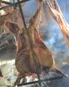 el-asado-grillen-auf-argentinisch