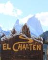 el-chalten