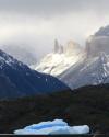 faszination-eisberg