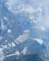 herabstuertzende-eisbrocken-der-perito-moreno-gletschers