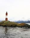 suedlichster-leuchtturm-der-welt-les-eclaireurs-ushuaia
