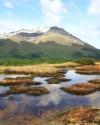 wanderung-zur-laguna-esmeralda-ushuaia