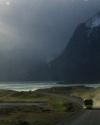 wildes-patagonien