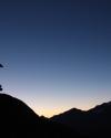 breslauer-huette-in-den-oetztaler-alpen-am-fruehen-morgen
