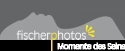 fischerphotos_logo-grau