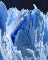 Eure Majestät - Perito Moreno-Gletscher, Patagonien -