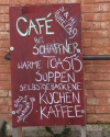 Cafe Hey Schaffner