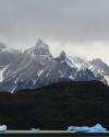 eisberge-im-lago-grey-chile-patagonien