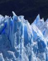 faszinierende-ceraks-des-perito-moreno-gletschers