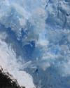 patagonien-gletscher-in-bewegung