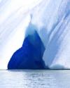 tiefblauer-einblick-in-den-upsalagletscher-patagonien