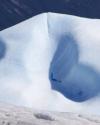 gletscher-herz