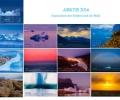 Kalender 2016 Arktis