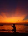 abend-auf-fonimagoodhoo-reethi-beach