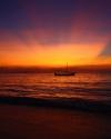 dhoni-im-indischen-ozean