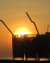 drink-auf-reethi-beach-in-der-abendsonne
