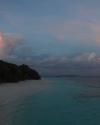 morgenstimmung-auf-reehti-beach