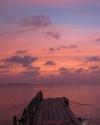 rheeti-beach-fonimadgoodhoo-auf-den-malediven-neu
