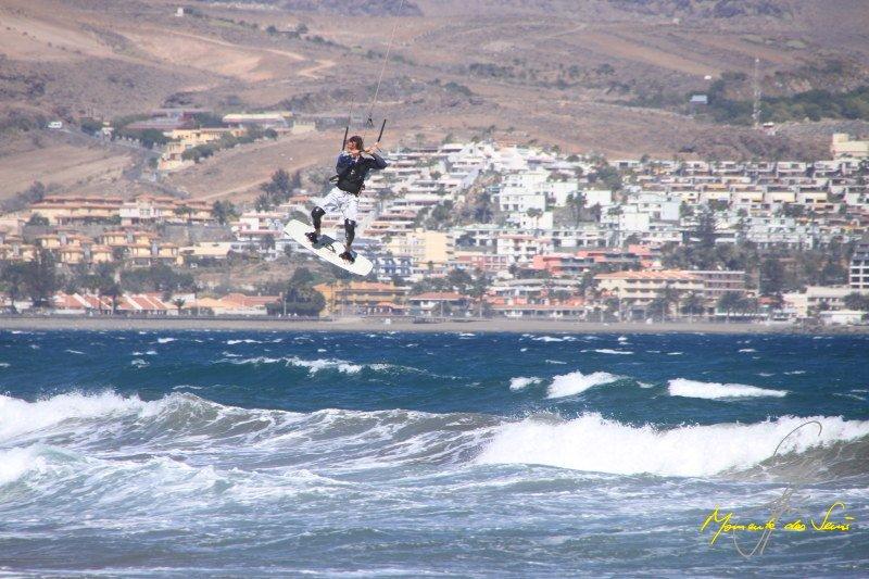 sportliches-kitesurfen