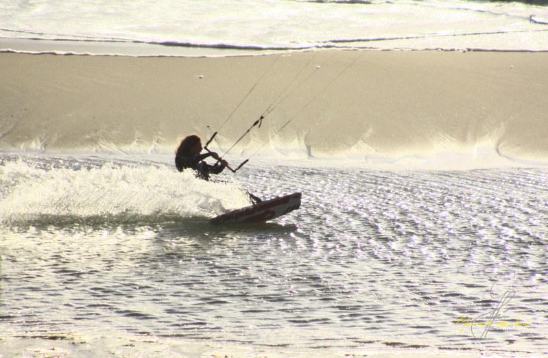 kitesurfer-auf-sylt
