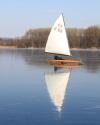 gespiegelter-segler