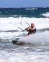 rasantes-kitesurfen