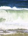stuermische-nordsee