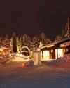 icehotel-in-jukkasjaervi-schweden